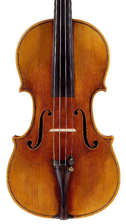 stradivarius wallpaper - photo #16